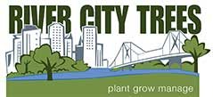 River City Tree Services